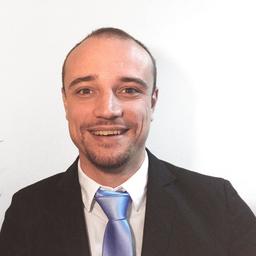 Dr. Nicola Gazzeri
