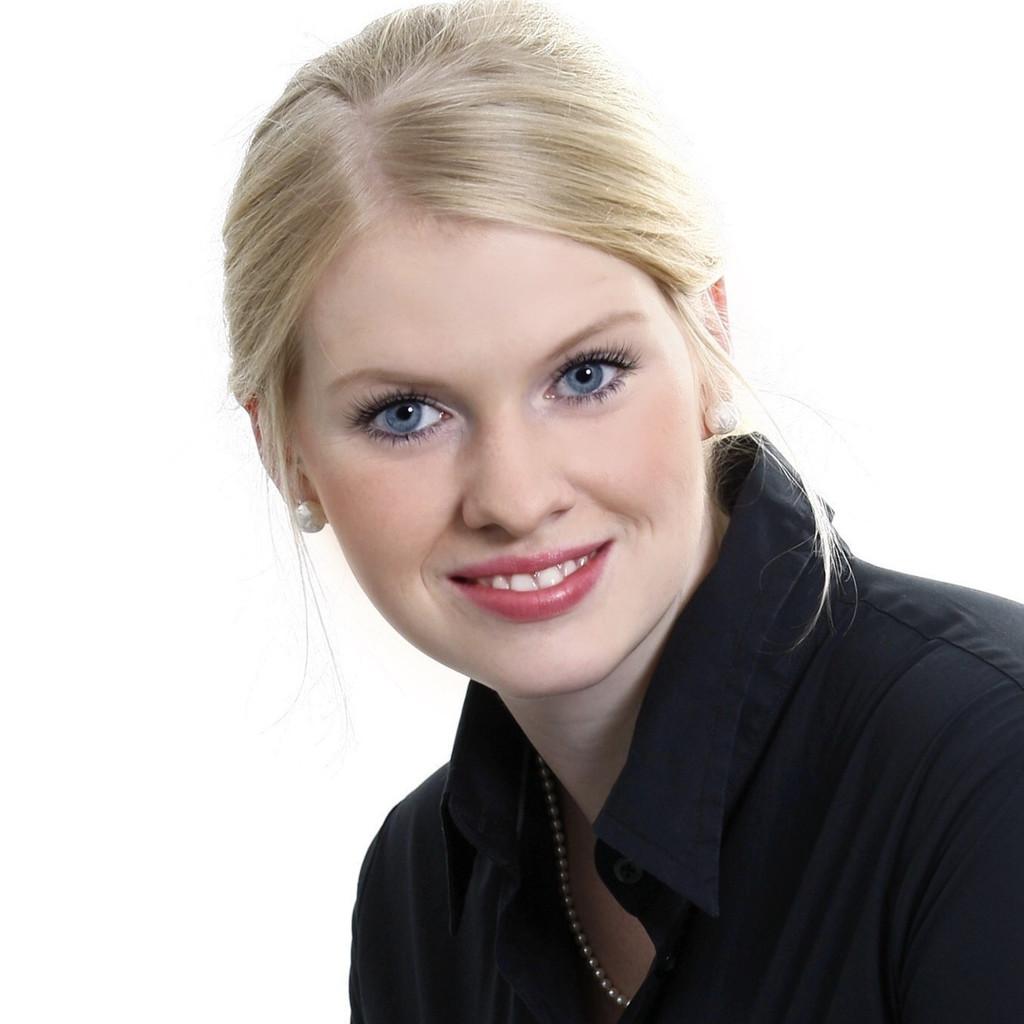 Anna Tebbe