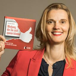 Christiane Blenski - www.roterfaden-blenski.de ,  04212008420 - Weyhe b. Bremen