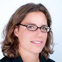 Barbara Scherrer - Zürich