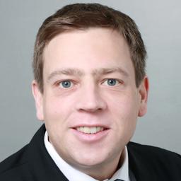 Marcus Kunigk