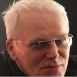 Hermann Bense - textOmatic AG - Dortmund