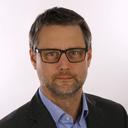 Markus Stumpf - Stuttgart