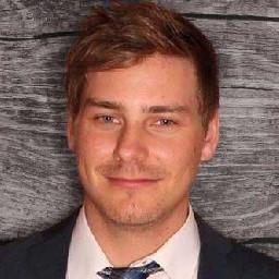 Christoph Erler's profile picture