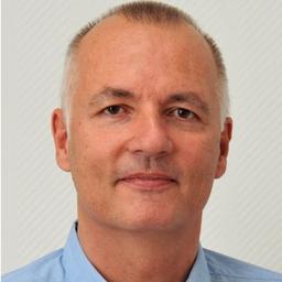Roger Leckebusch - Leckebusch GmbH - Essen