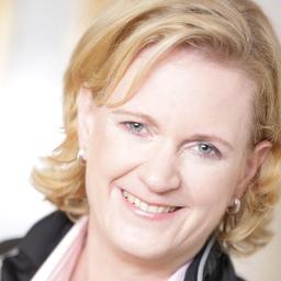 Andrea Haase - ESCAMINAL - Relocation Services und Deutschkurse - Rosbach