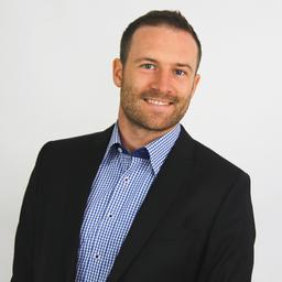 Julian Häußer's profile picture