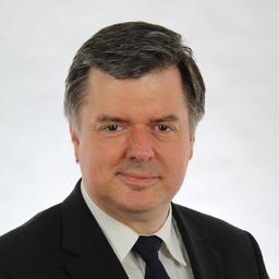 Jürgen Lechner