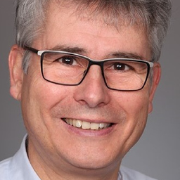 Dr. Volker Eckhardt