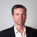 Martin Diehl - Bochum