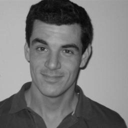 Andreas Blum