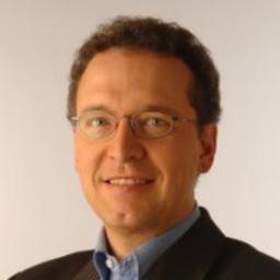 Stefan Asch's profile picture