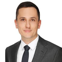 Daniel Alles's profile picture