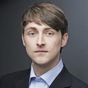 Alexander Bremer - Hanover