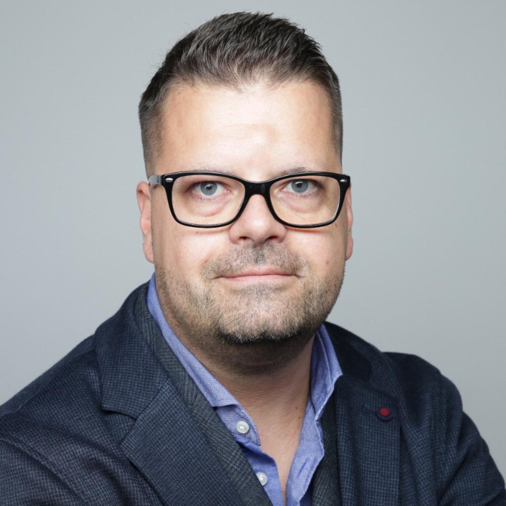 angemessener Preis geringster Preis letzte auswahl von 2019 Matthias Rienaß - Area Management North Germany - Caprice ...