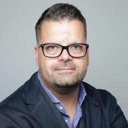 Matthias Rienaß - Wortmann KG Internationale Schuhproduktionen - Detmold