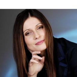 Daniela Claudia Szasz