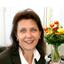 Maya Hahn - Zürich