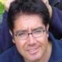 Sergio González Alvarez - Coquimbo