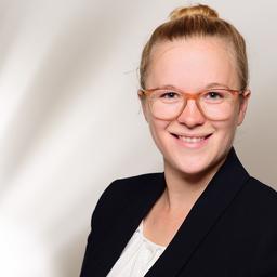 Anna-Katharina Puschmann