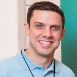 João Macedo - Ericsson Telekommunikation GmbH & Co. KG - Frankfurt am Main