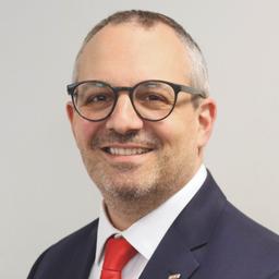 Alois Früchtl - Flow Europe GmbH - Europa