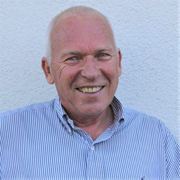 Harald Leng - www.leng-mattern.de - Praxis für Unternehmertum - - Schorndorf