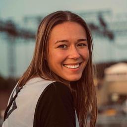 Paula Zoé Lubitz's profile picture