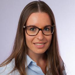 Nadine Herzig's profile picture