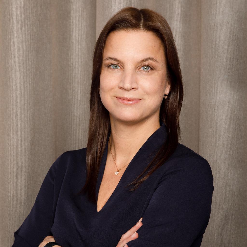 Claudia Bauer's profile picture
