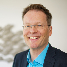 Thomas Hensel - MeteoGroup Deutschland GmbH - Berlin