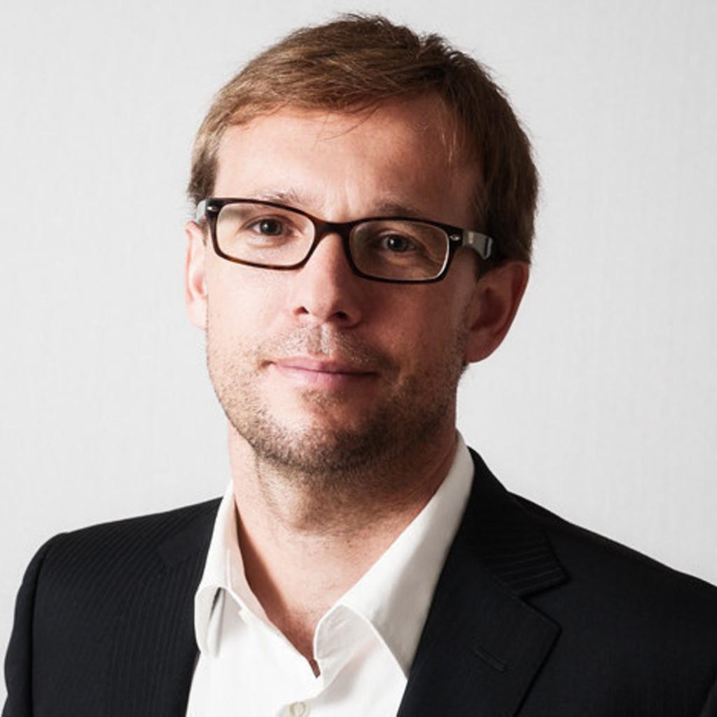 Christian Müller Vach