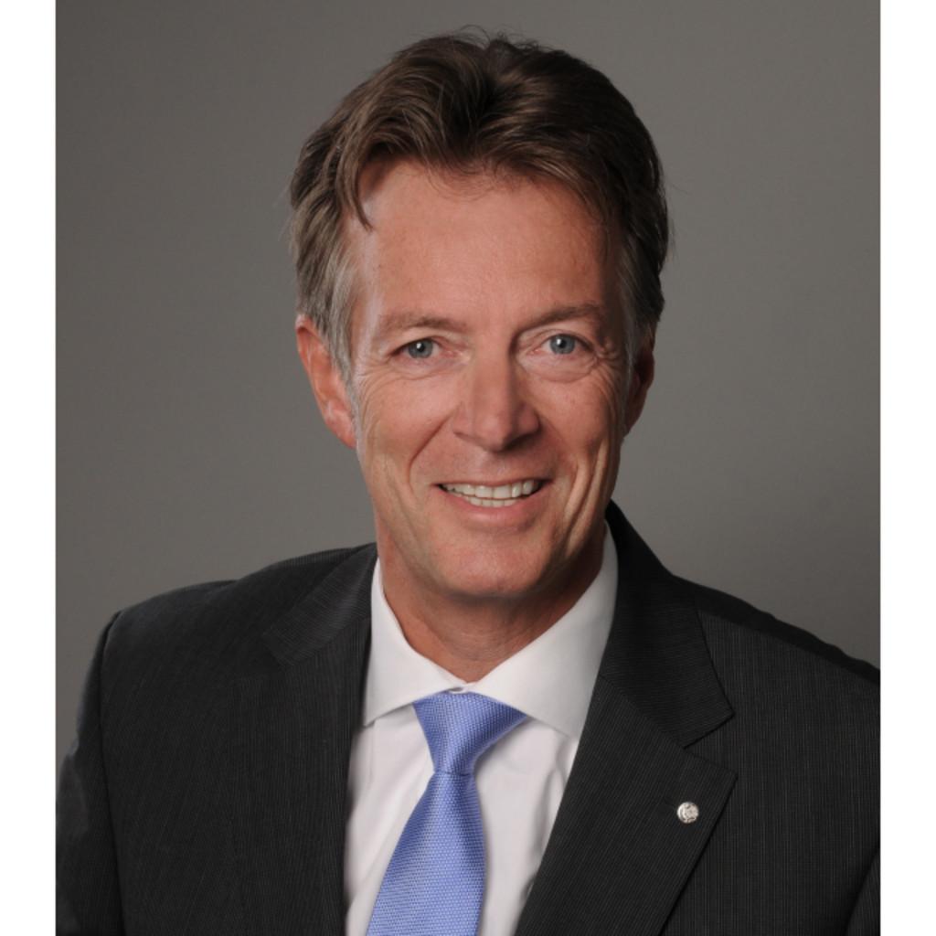 Jürgen Herrmann