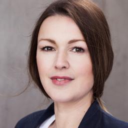 Aileen Wagefeld - Quirin Privatbank AG - Berlin