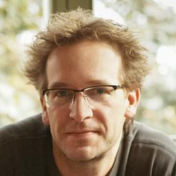 Thomas Hänisch - e-mojo · Multimedia- und Webentwicklung - Leipzig