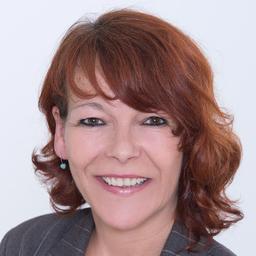 Tanja Salbrechter - Klagenfurt