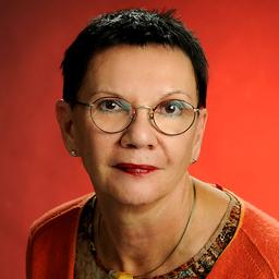 Barbara Hoffmann - Wirtschaftsprüfung/Steuerberatungskanzlei - Mannheim