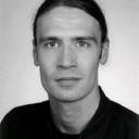 Klaus Schumacher - Bonn