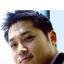 Eric Tsai - Mission Viejo