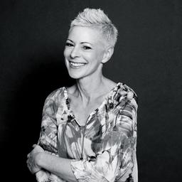 Karin Siebert - INTERSPORT Deutschland eG - Heilbronn