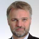 Carsten Drews - Frankfurt am Main