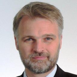 Dr. Carsten Drews's profile picture