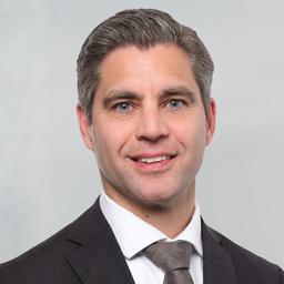 Kurt Distler's profile picture