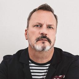 Michael Böning