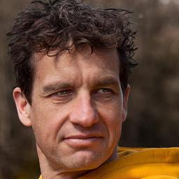 Andy Großkopf - Andreas Großkopf - Leipzig