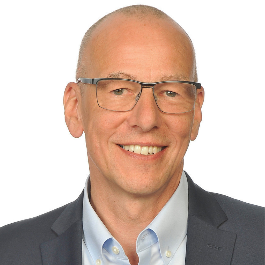 Wolfgang Otto's profile picture