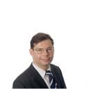 Stefan Heinisch - Hannover
