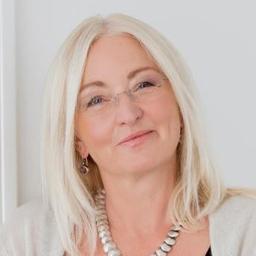 Dr. Mechthild Sauer - Consulting und Coaching - München