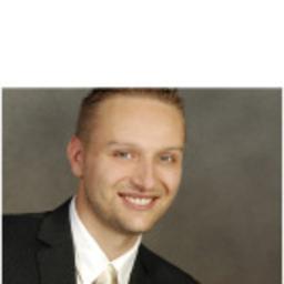 Mario Radke's profile picture