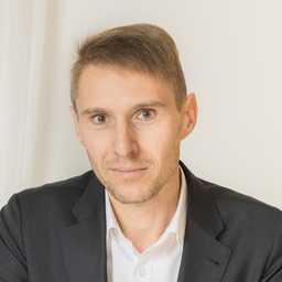 Sebastian Krämer's profile picture